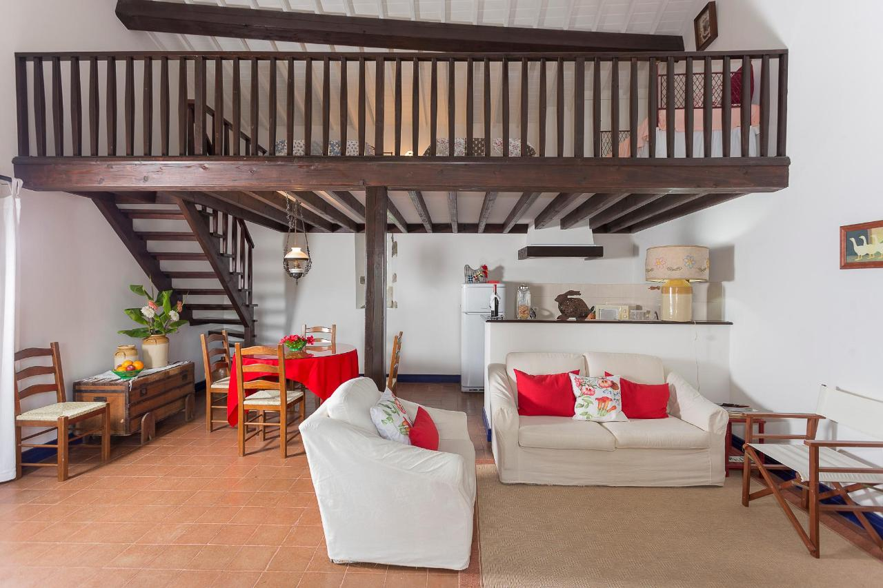 16 - Casa Pombal.jpg