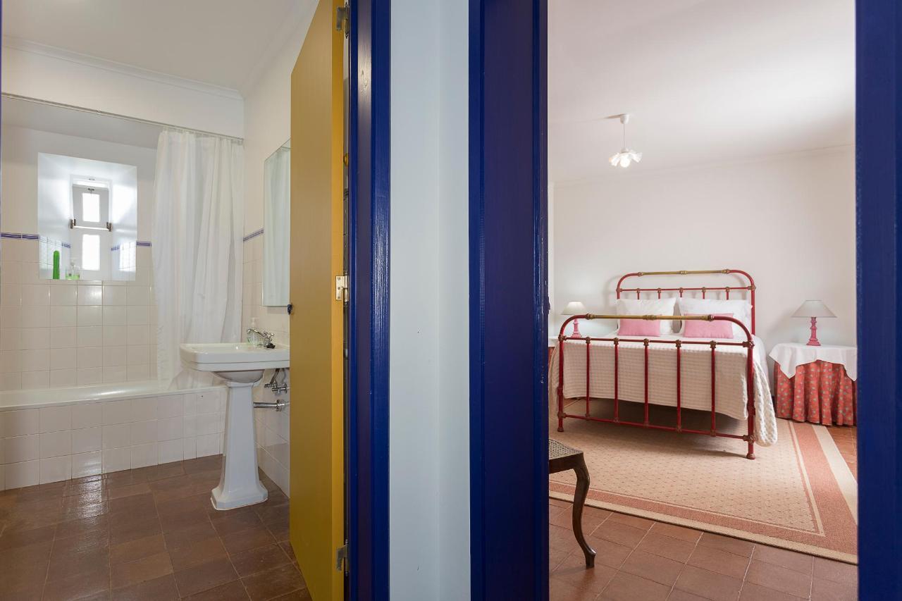 35 - Casa Pombal.jpg