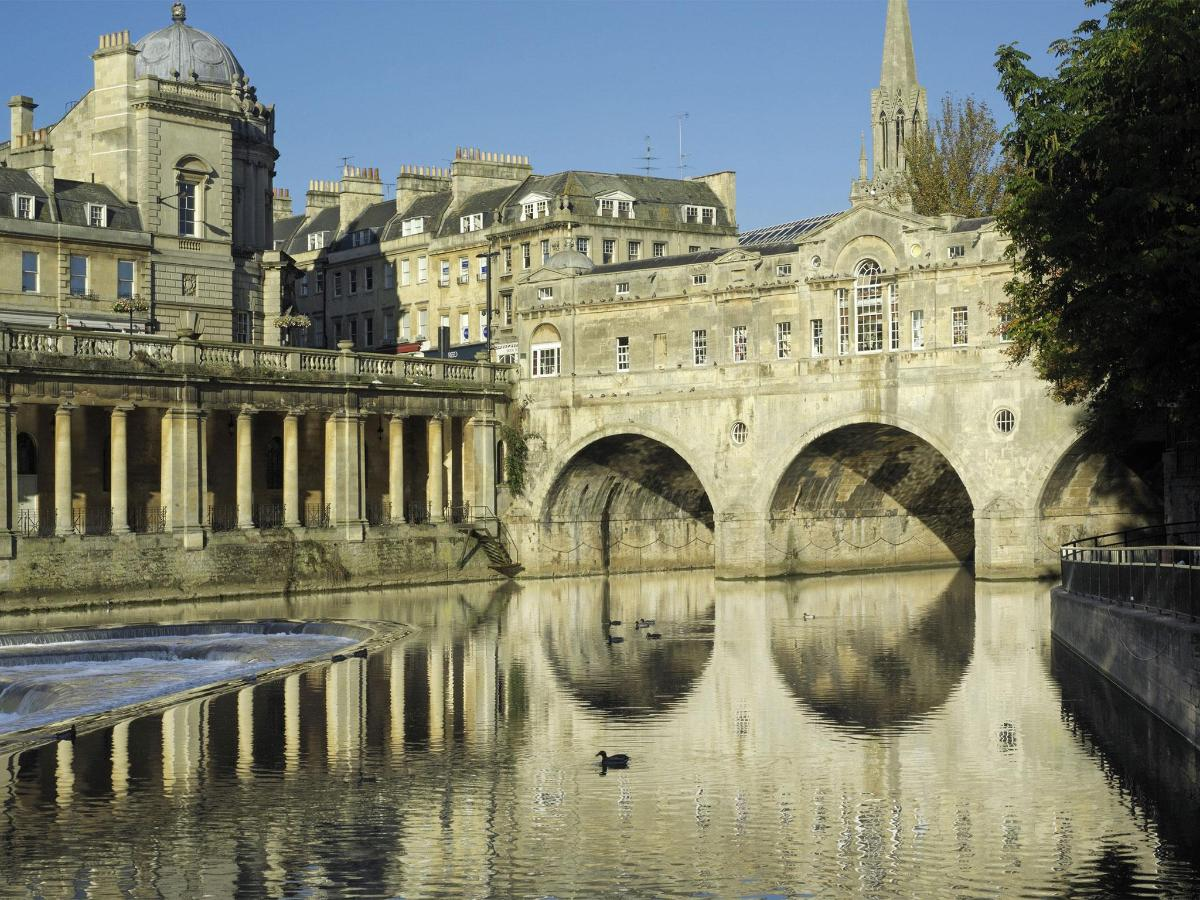 Pulteney-Bridge.jpg