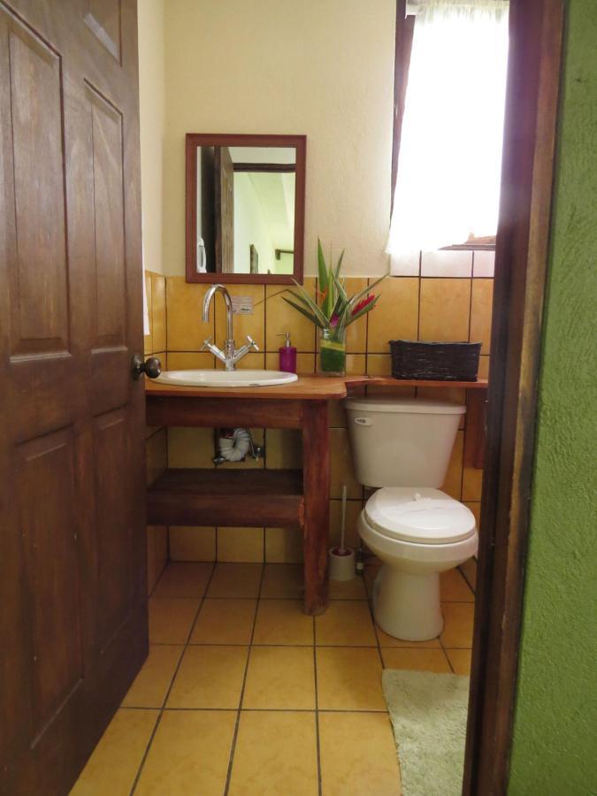 Habitación 3 (7).jpg