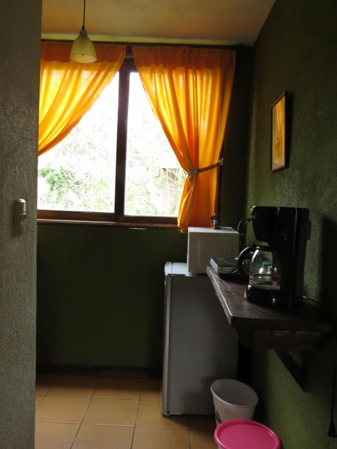 Habitación 4 (7).jpg