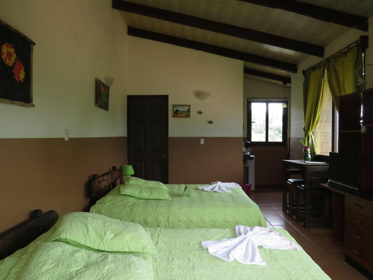 Habitación 6 (1).jpg