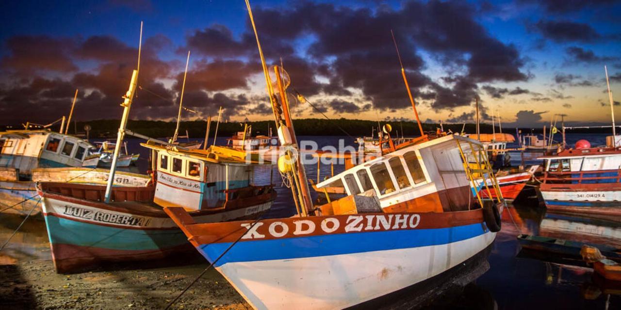 porto-seguro-bahia-2.jpg