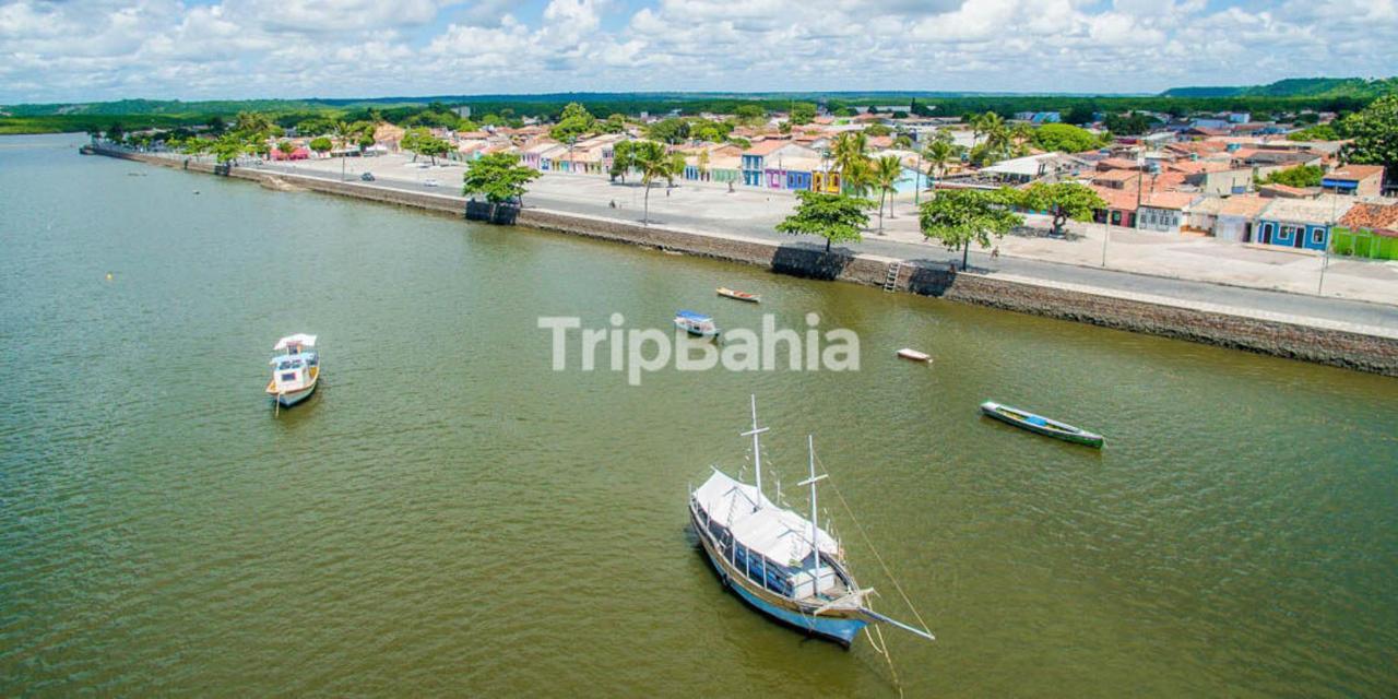 porto-seguro-bahia-10.jpg