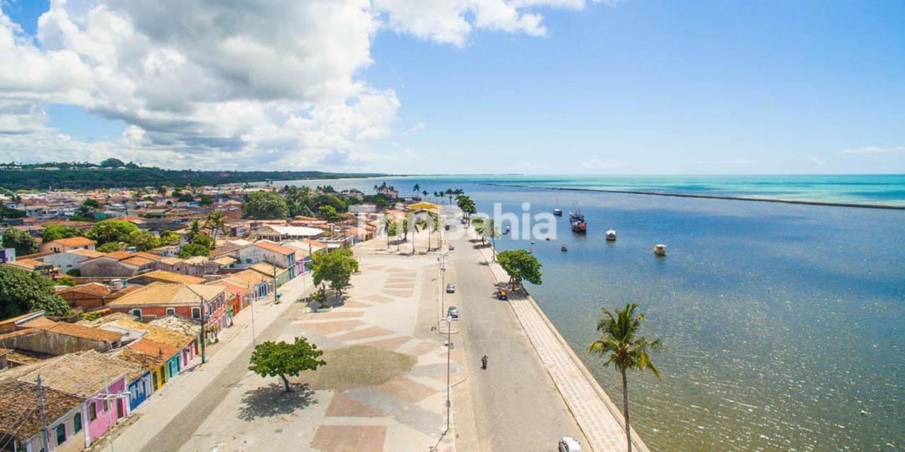 porto-seguro-bahia-11.jpg