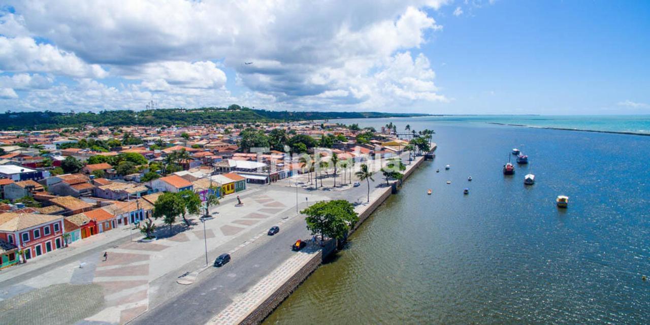 porto-seguro-bahia-12.jpg