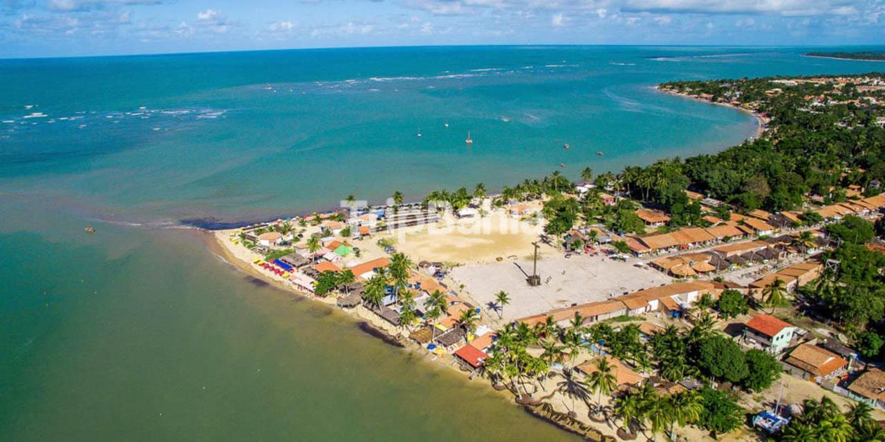 porto-seguro-bahia-15.jpg