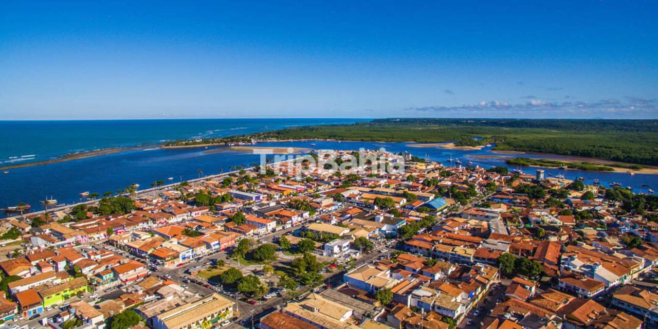 porto-seguro-bahia-16.jpg