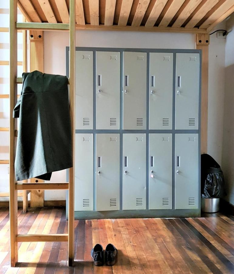 Chile Lindo Hostel (18).jpg
