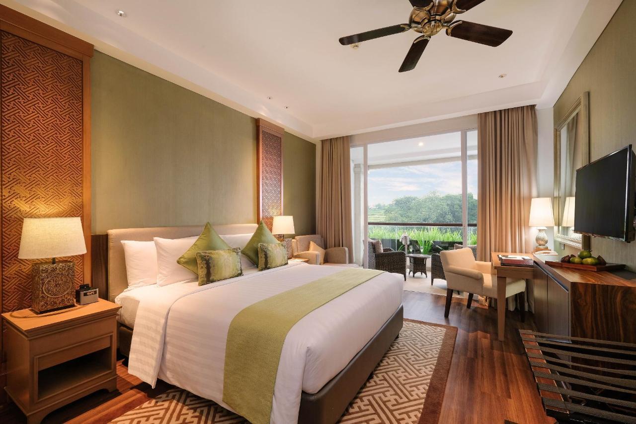 Saranam Double Bed.jpg