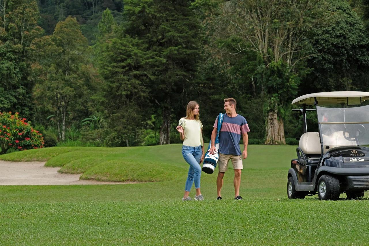 Golf Activities.jpg