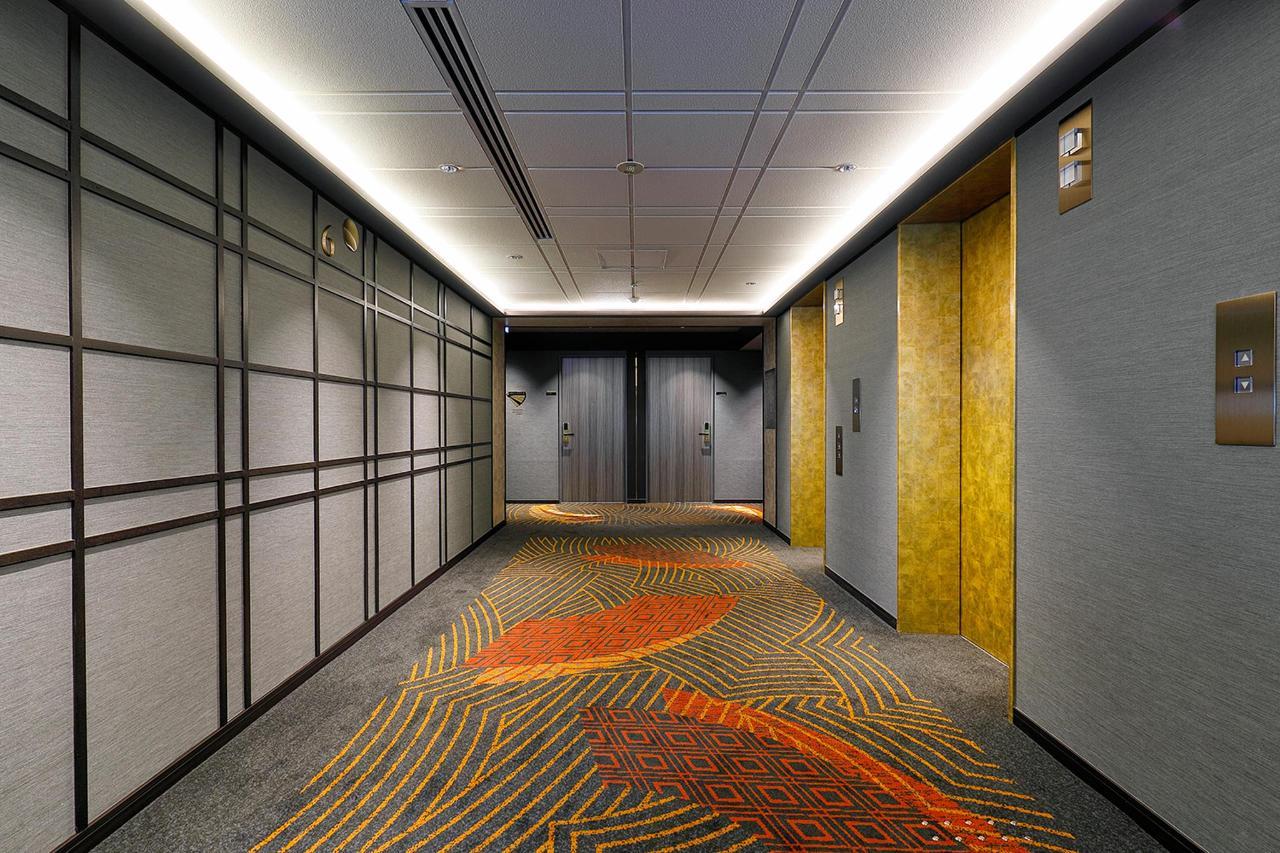 ElevatorHall2.jpg