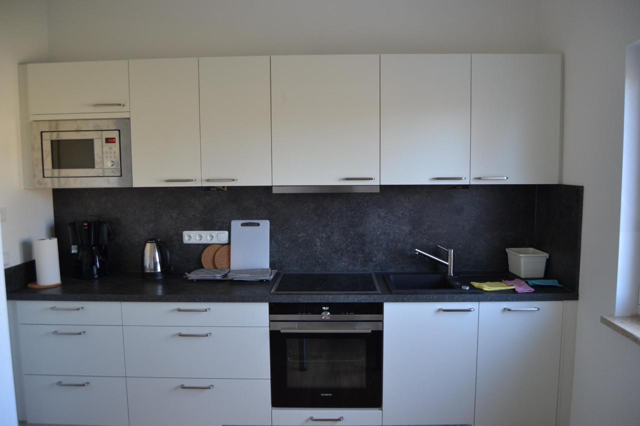 Apartment 075.JPG