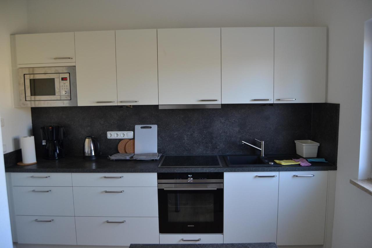Apartment 076.JPG