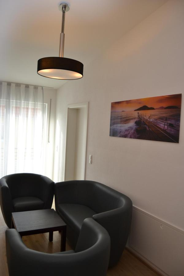 Apartment 085.JPG