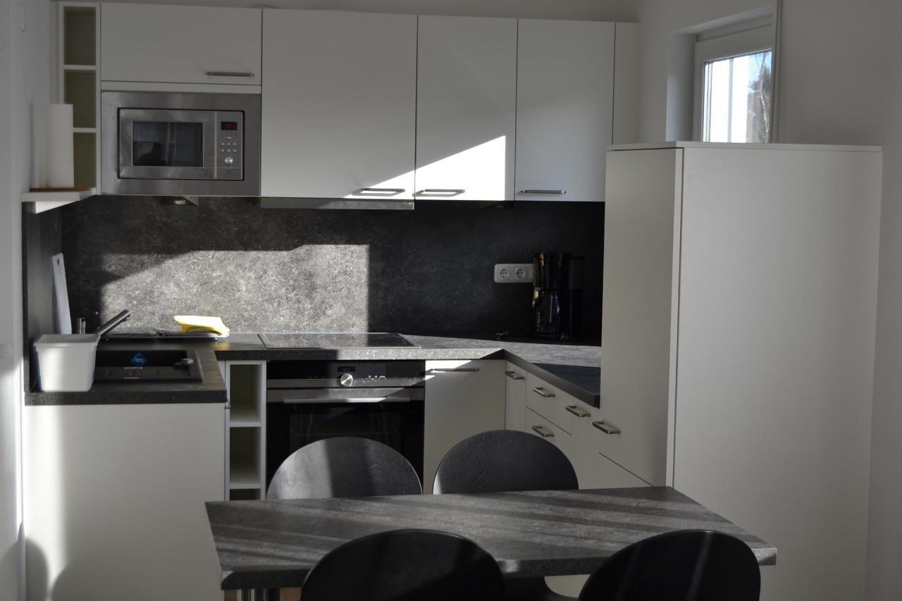 Apartment 093.JPG