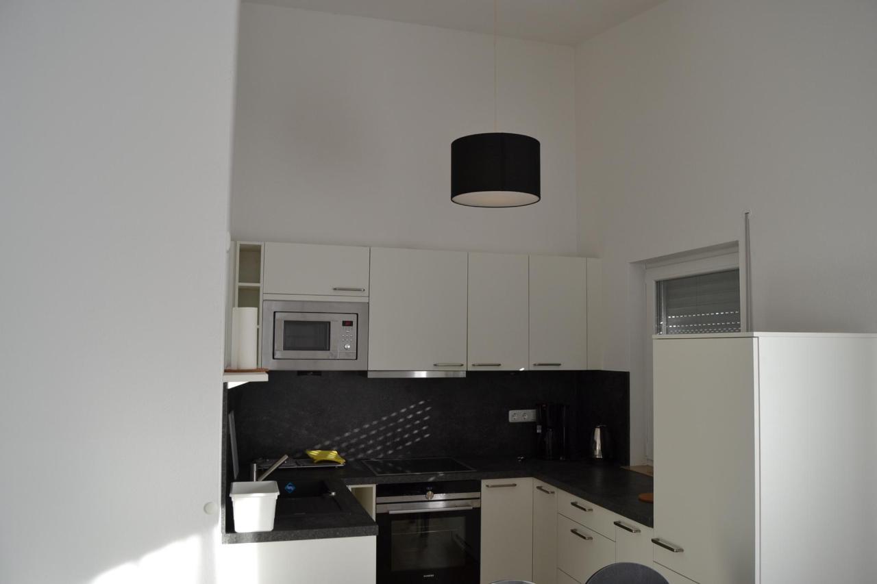Apartment 095.JPG
