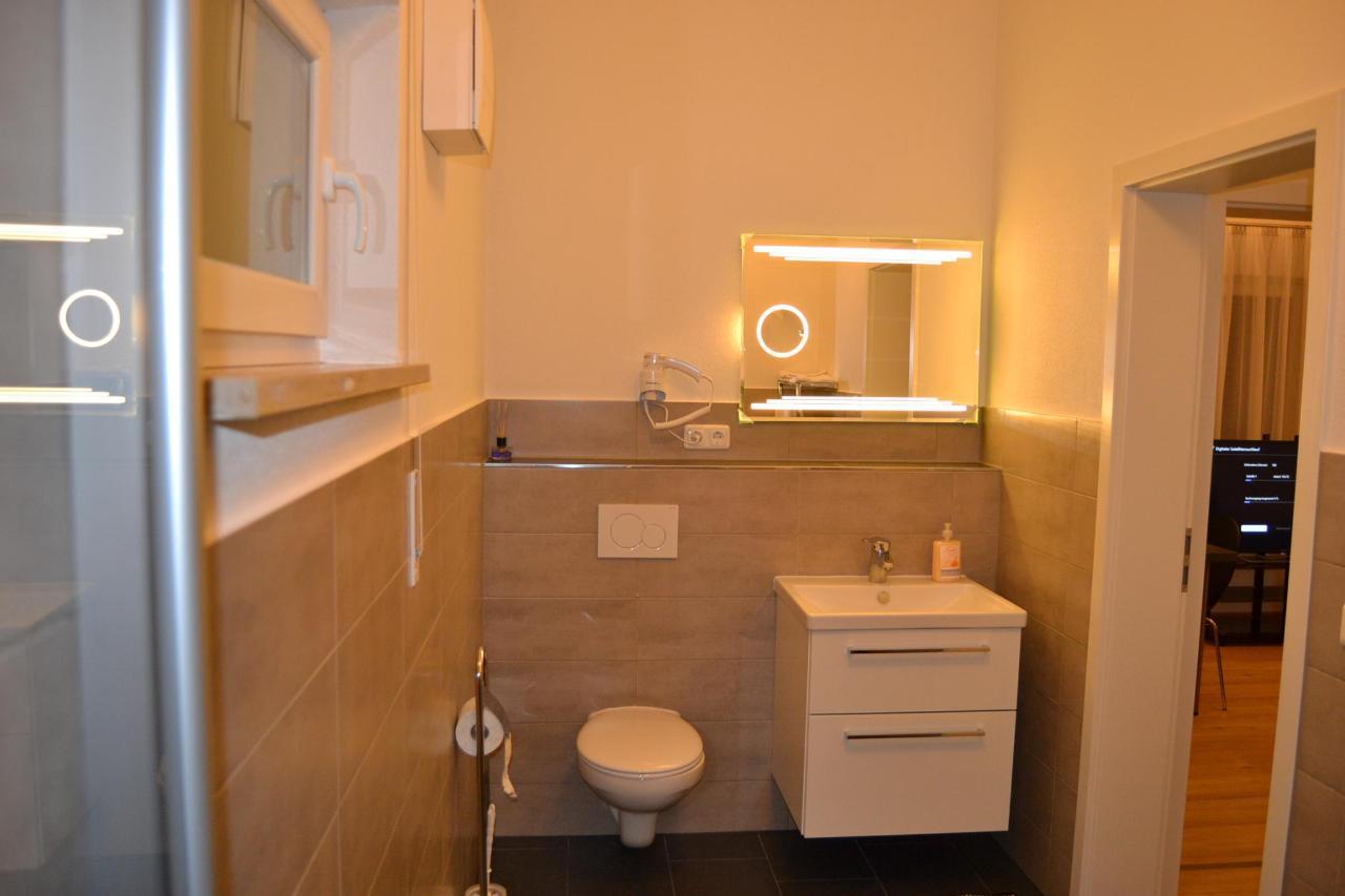 Apartment 115.JPG