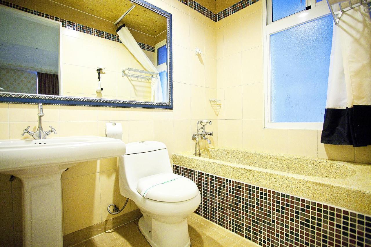 米朵房間衛浴01.jpg