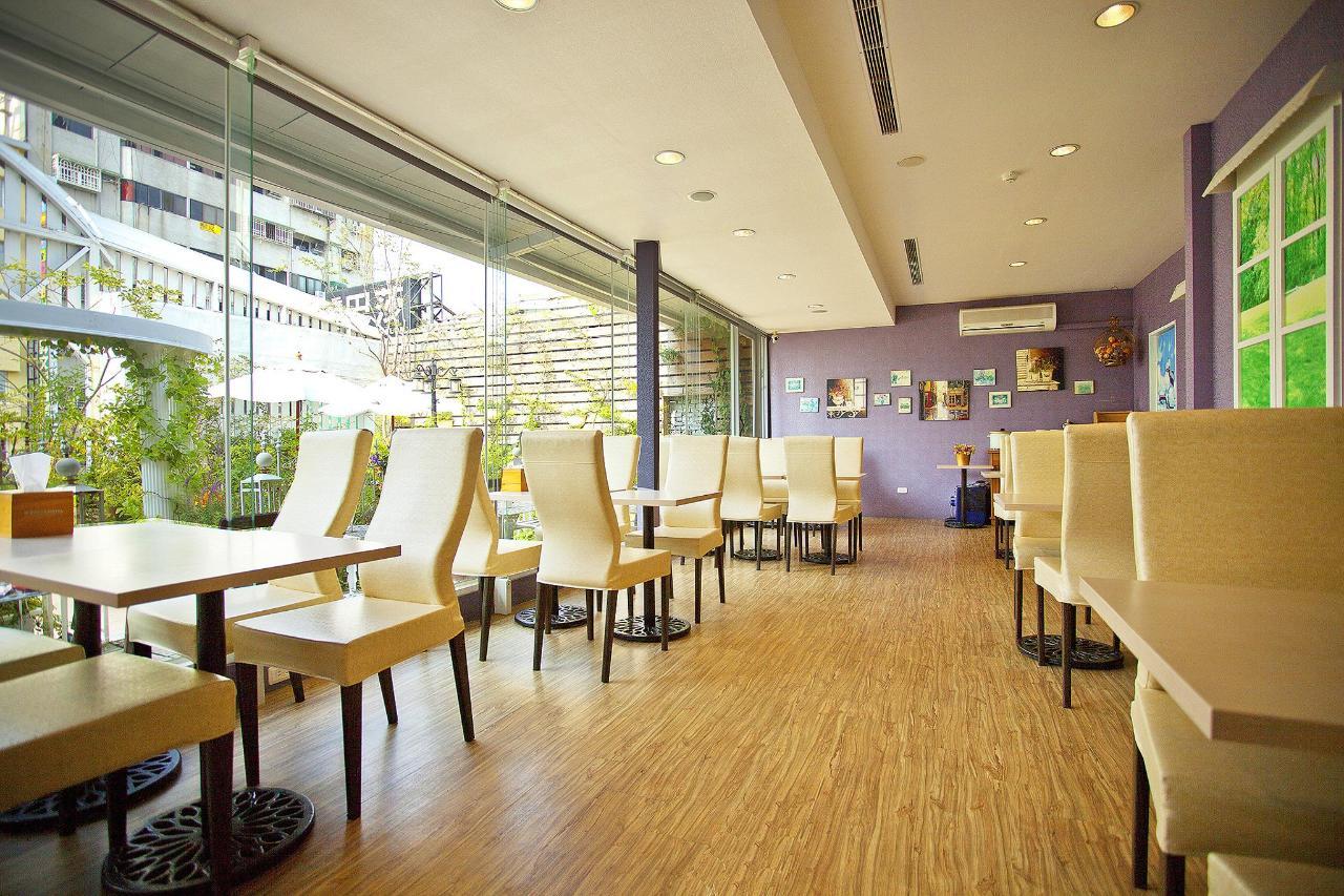 米朵陽光餐廳01.jpg