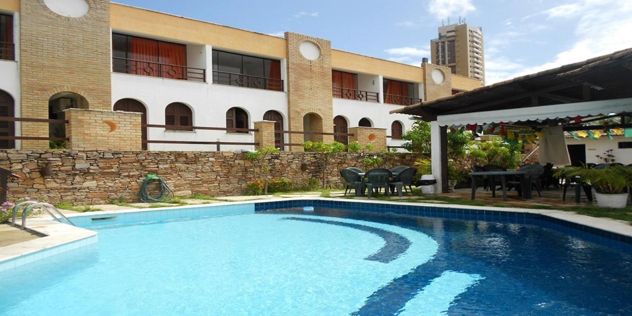 hotel, Natal, Ponta (30).jpg