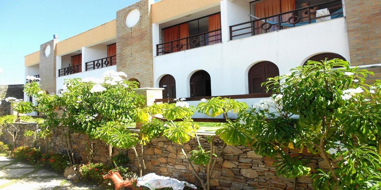 hotel, Natal, Ponta (19).jpg