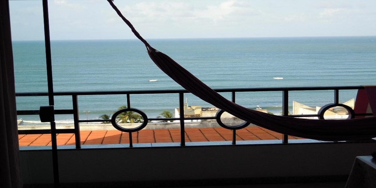 hotel, Natal, Ponta (22).jpg