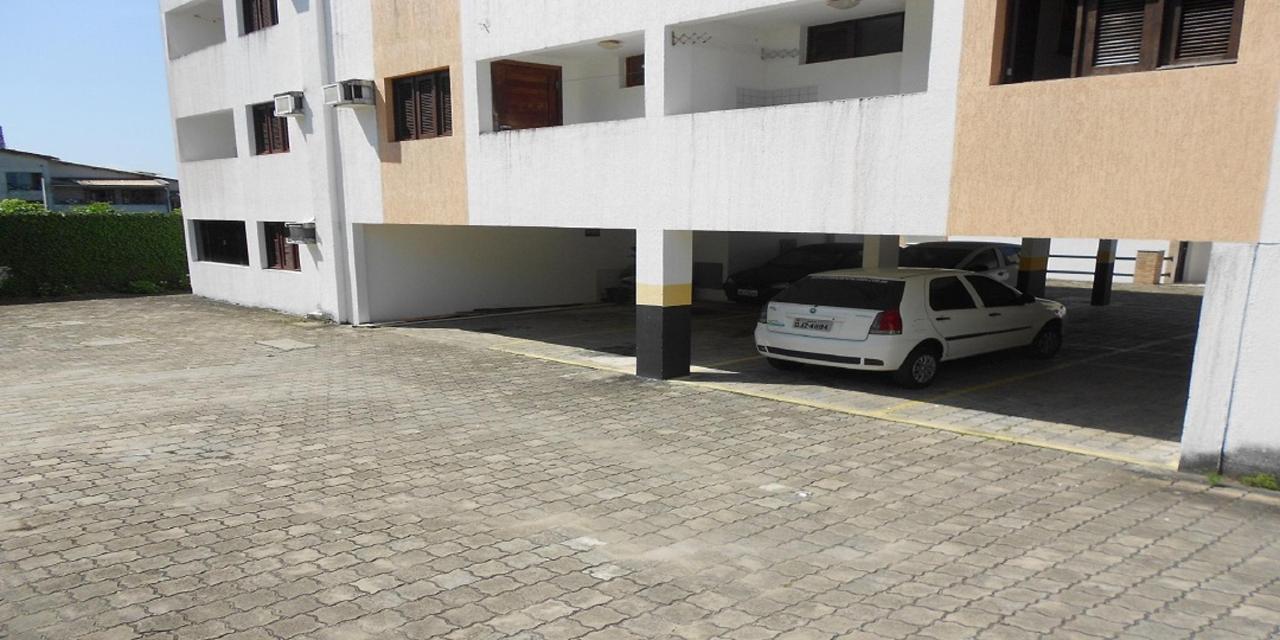 hotel, Natal, Ponta (50).jpg