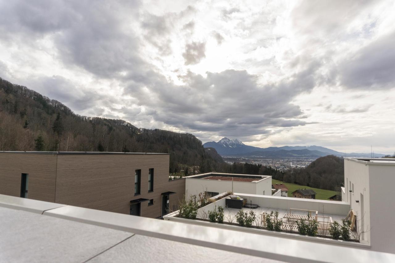View²Salzburg