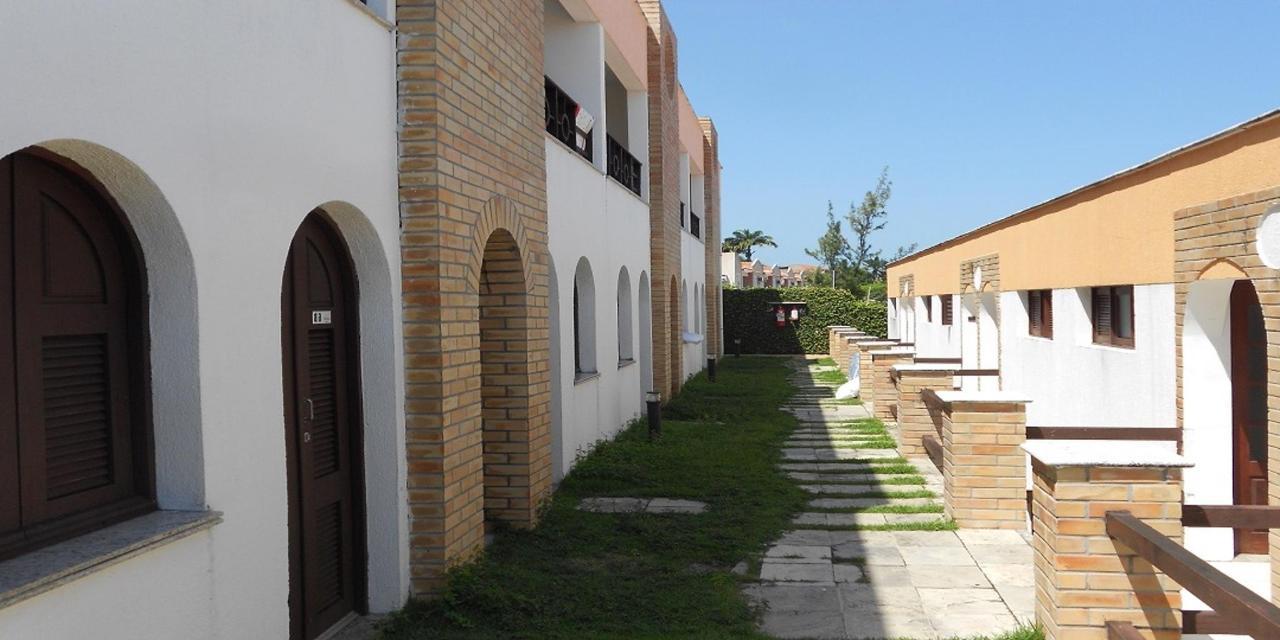 hotel, Natal, Ponta (5).jpg