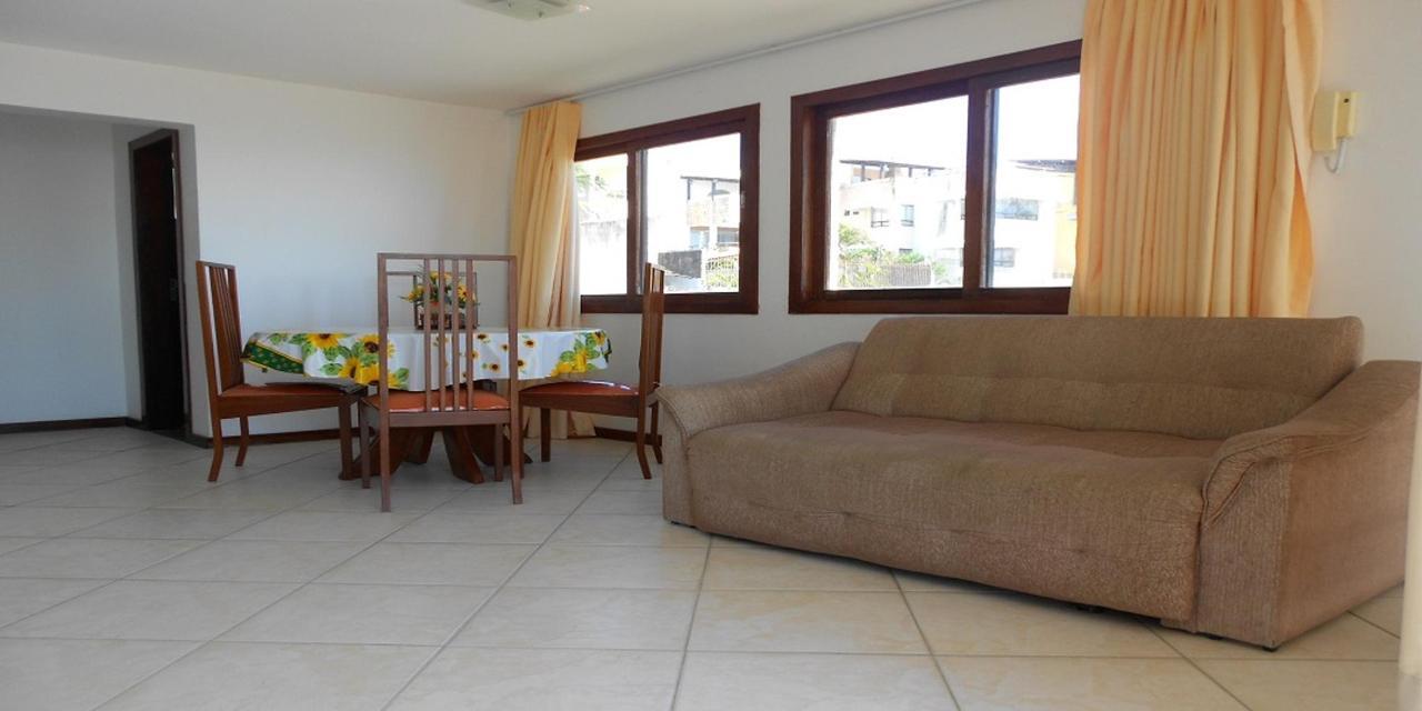 hotel, Natal, Ponta (25).jpg