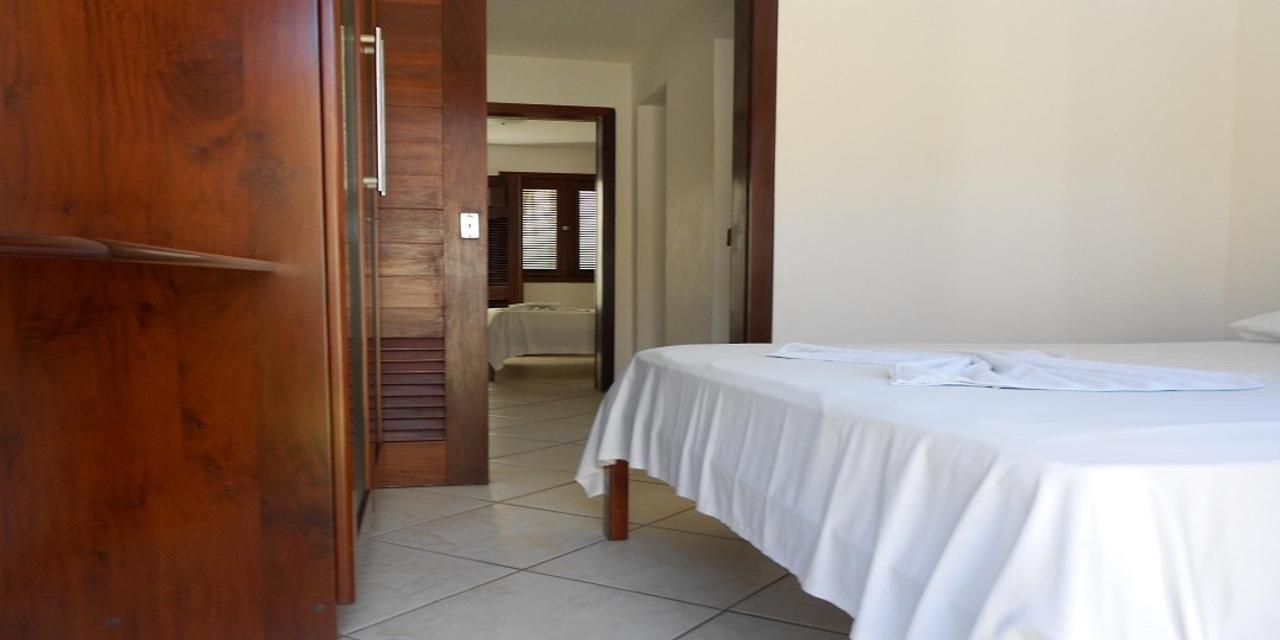 hotel, Natal, Ponta (39).jpg
