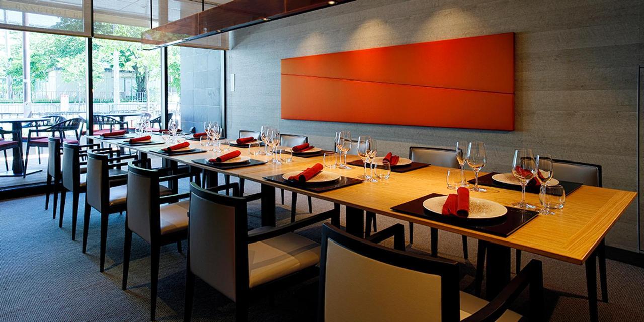 Restaurant_11.jpg