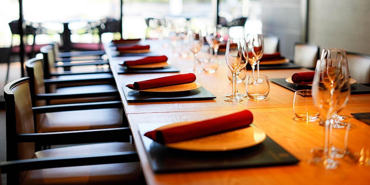 Restaurant_12.jpg