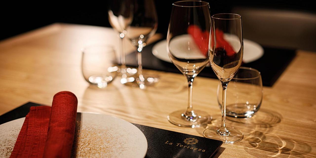 Restaurant_14.jpg