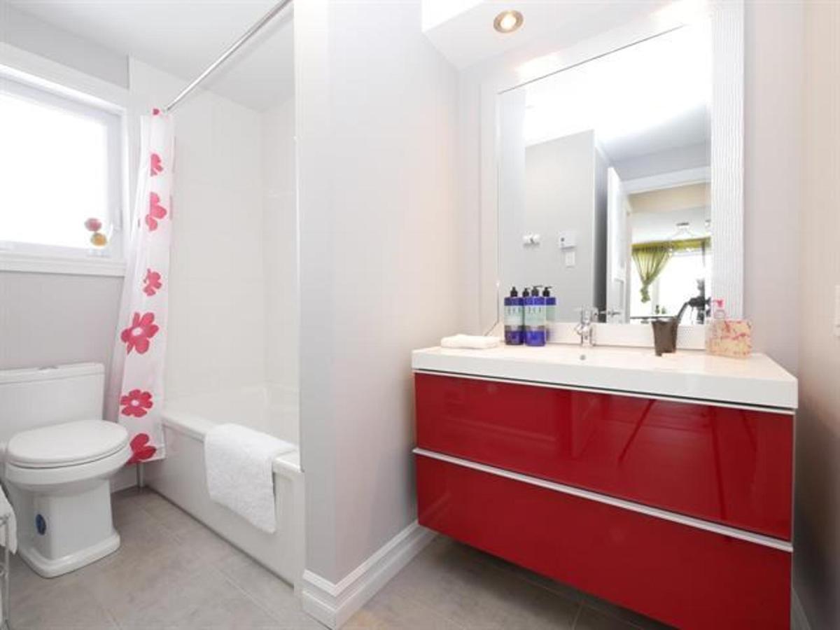 GZ-salle de bain2.jpg