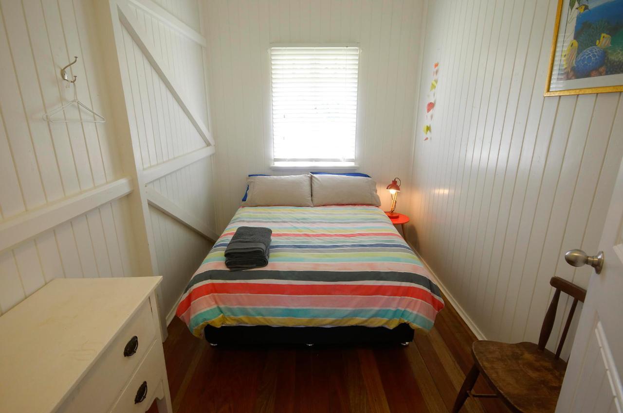new double room.jpg