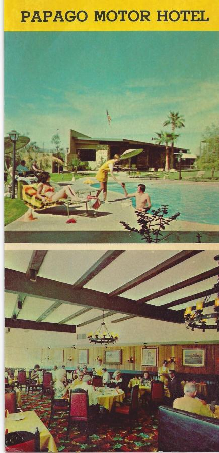 Papago Motor Hotel rack card.jpg
