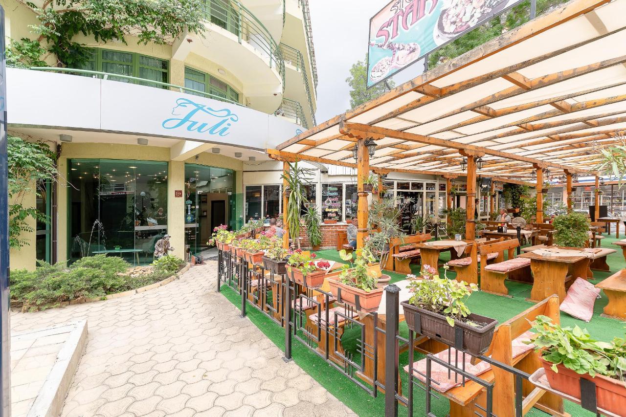 hotel_juli--11.jpg