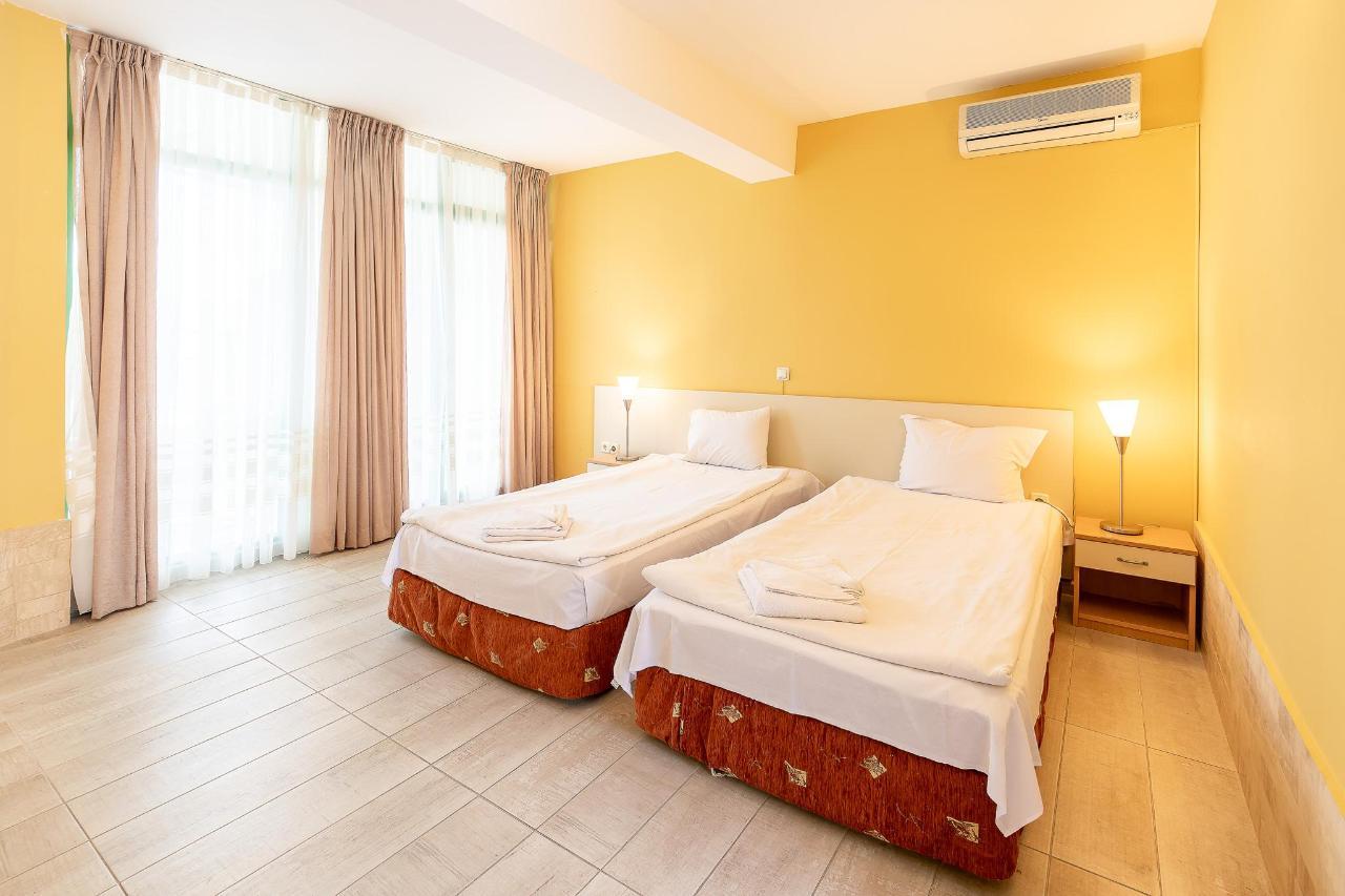 hotel_juli--34.jpg