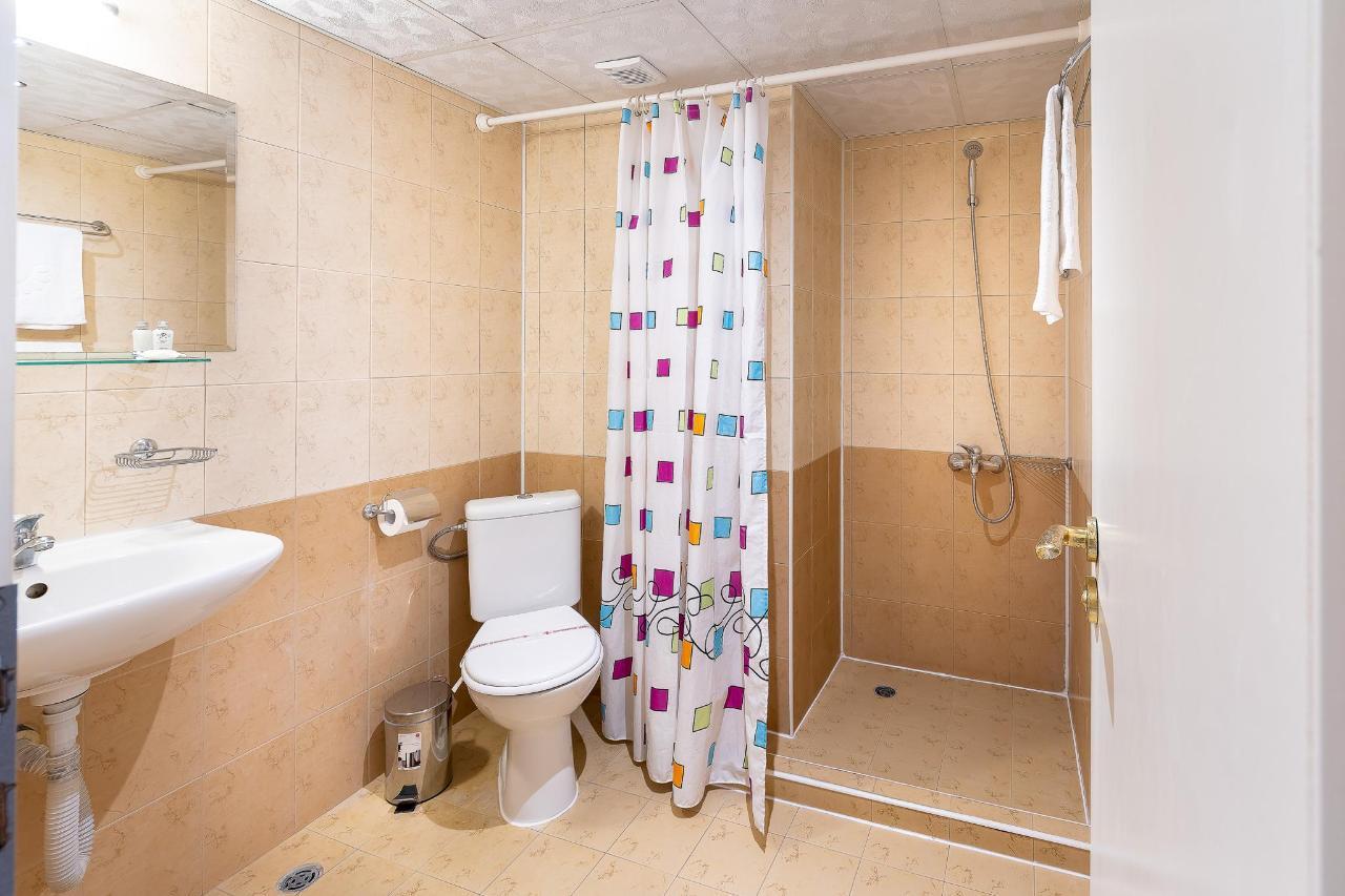 hotel_juli--33.jpg