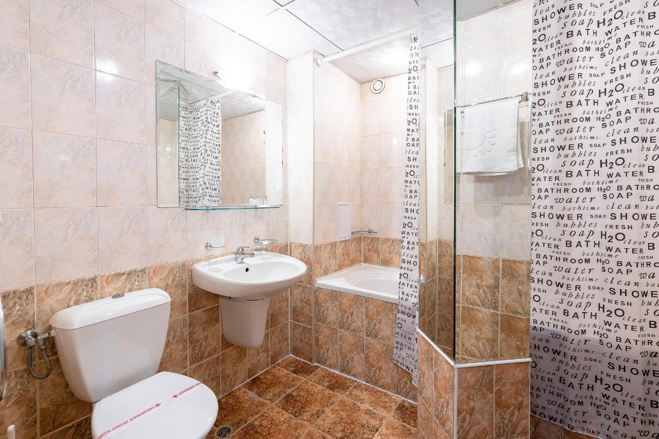 hotel_juli--3.jpg