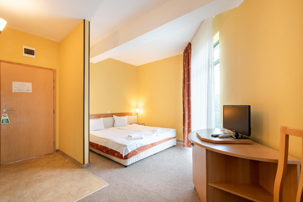 hotel_juli--27.jpg
