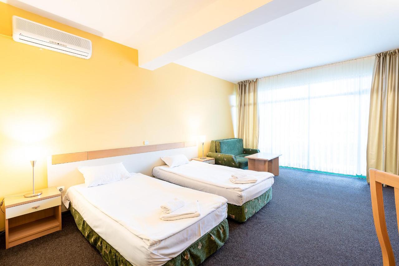 hotel_juli--4.jpg