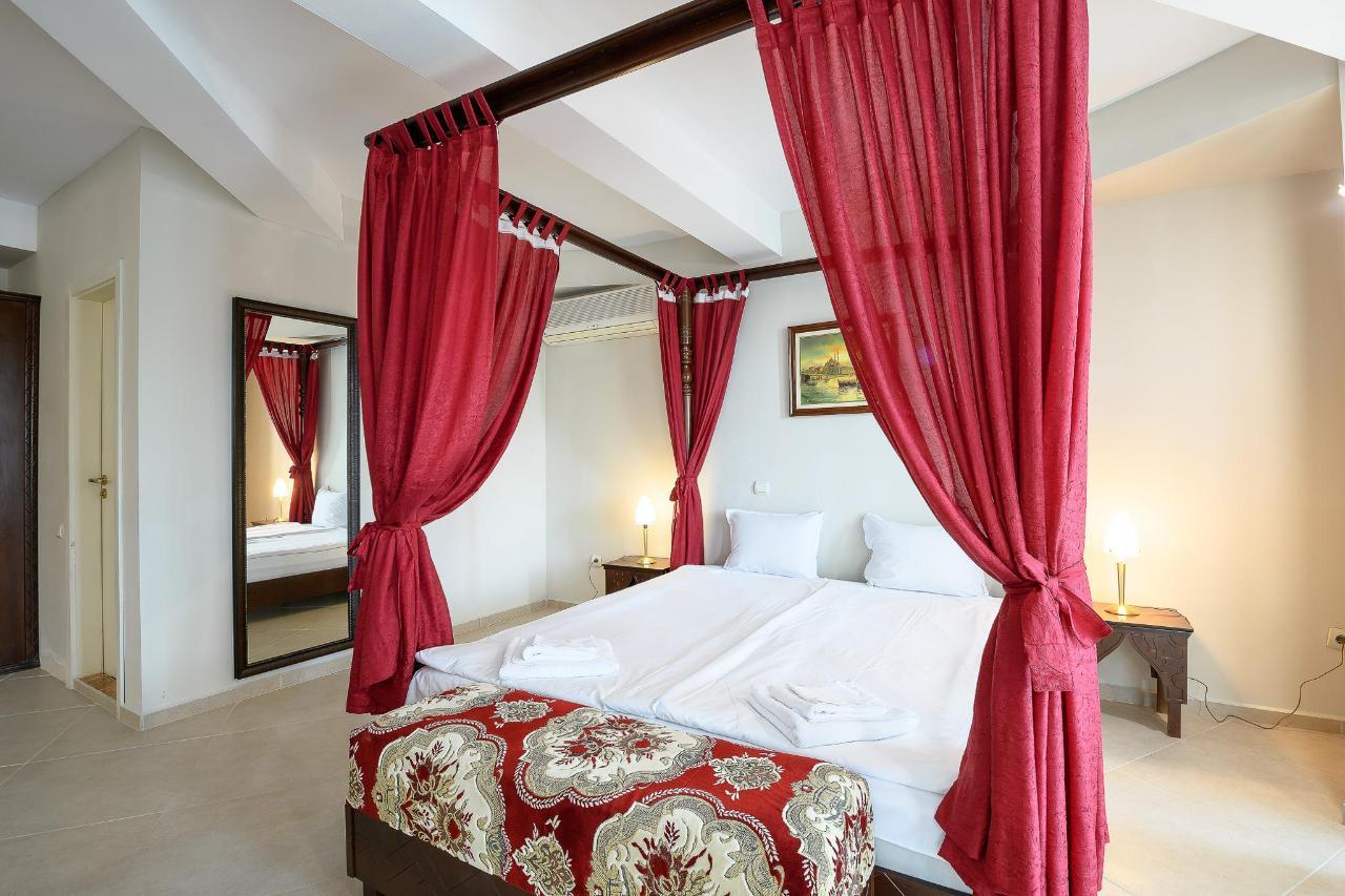 hotel_juli--2.jpg