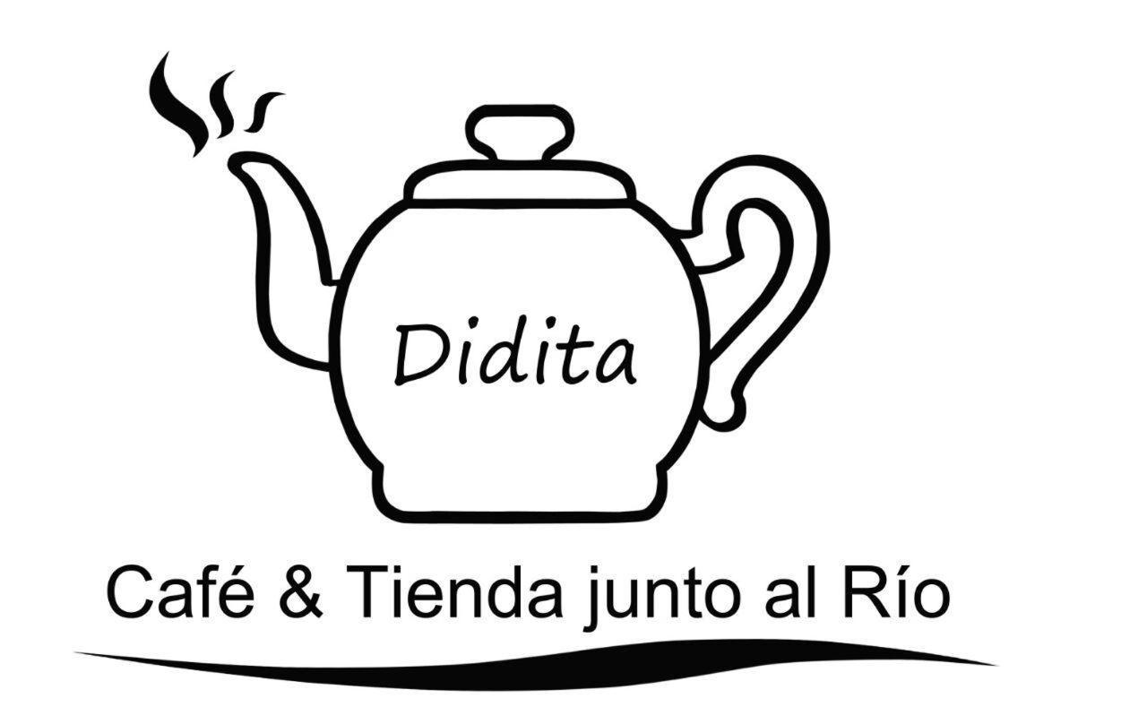 logo.cafeteria.jpg