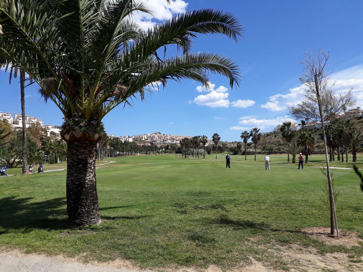 golf tour quesada 2.jpg