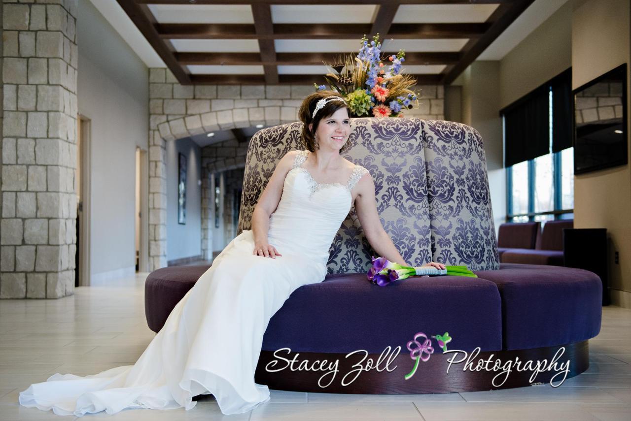 Bride Booth 1800 x 1202.jpg
