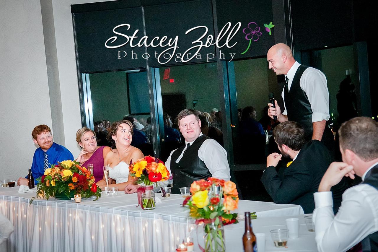 Bridal Party 1800 x 1202.jpg