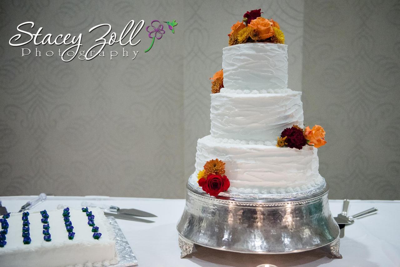 Cake 1800 x 1202.jpg